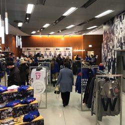 c6d8b3da0c Cubs Team Store. 15 reviews.    Sports Wear ...