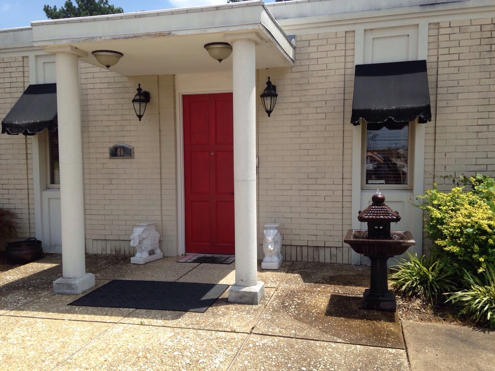 Acupuncture and Chinese Medicine: 40 Old Hickory Cv, Jackson, TN
