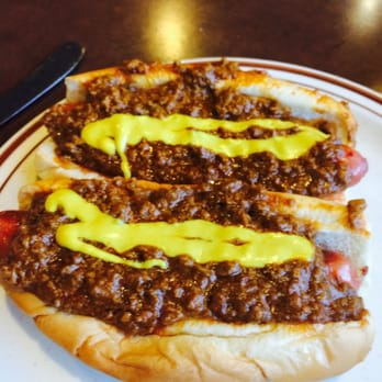 Koegel Hot Dogs Review