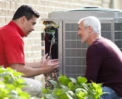 Hawkins Heating and Air