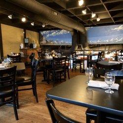 Himalayas Restaurant Order Food Online 108 Photos 73 Reviews