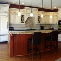 lebeau cabinets get quote 21 photos interior design 608 s