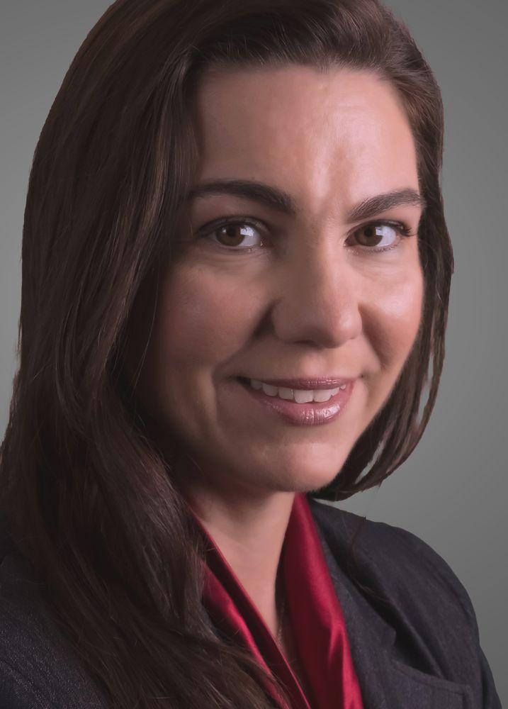 Gabriela Agostinelli - REMAX/100: 22326 Exploration Dr, Lexington Park, MD