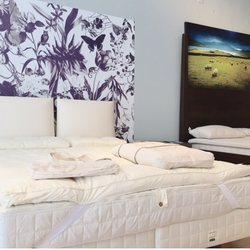 The Clean Bedroom - CLOSED - 12 Photos - Furniture Stores - 500 N ...