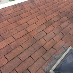 Photo Of Bone Dry Roofing   Lexington, KY, United States. After: Shingles