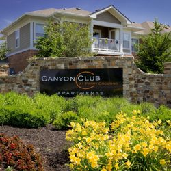Photo Of Canyon Club At Perry Crossing   Plainfield, IN, United States