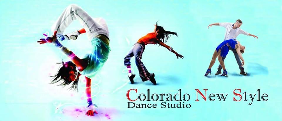 Colorado New Style Dance Studio: 1221 Pecos St, Denver, CO