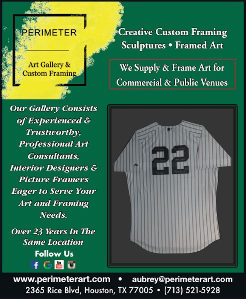 Welcome to our Signature Custom Framing - Yelp