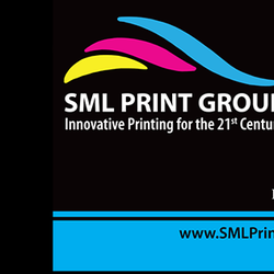SML Print Group - Request a Quote - Printing Services - 4115 NW 69th