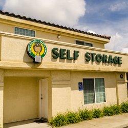 High Quality Photo Of Self Storage Of Santa Maria   Santa Maria, CA, United States