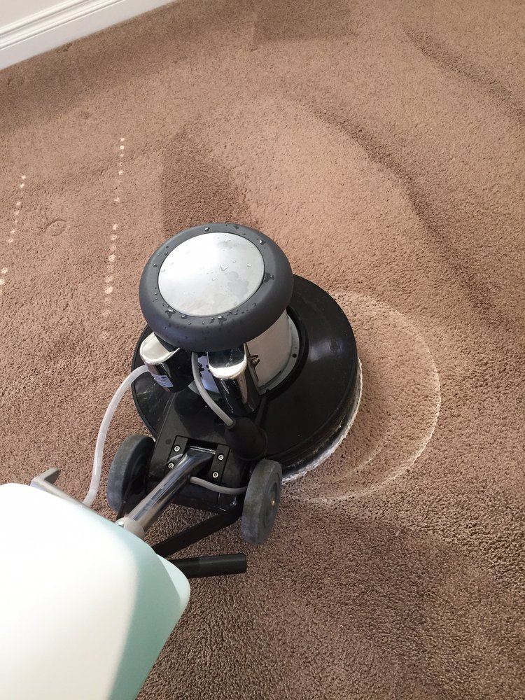 Starlight Carpet Cleaning: 15126 Eastwood Ave, Lawndale, CA