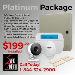 Safetouch Security Systems 18 Photos Amp 73 Reviews