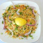 Food Photo Of Ashoka Indian Cuisine   Pleasanton, CA, United States.
