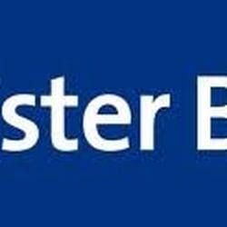 Ulster bank ireland bank building societies 79 80 lower camden photo of ulster bank ireland dublin republic of ireland reheart Images