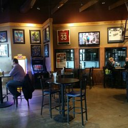 Photo Of Fireside Rosemount Mn United States Inside The
