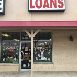 Warner robins payday loans picture 6