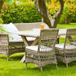 Photo Of GRANGE Furniture   New York, NY, United States. GRANGE Marie  Galante