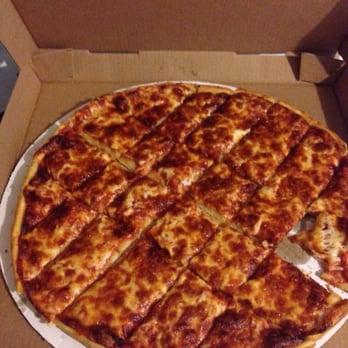 max pizza ii order food online 21 photos 32 reviews. Black Bedroom Furniture Sets. Home Design Ideas