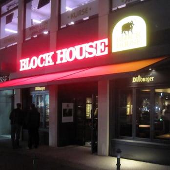 block house 41 fotos 82 beitr ge steakhouse. Black Bedroom Furniture Sets. Home Design Ideas
