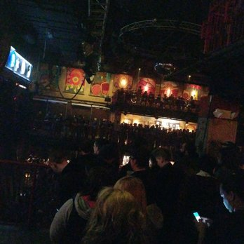 House of Blues Boston Music Venue 159 s & 635 Reviews