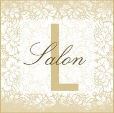 Salon L: 320 Corlies Ave, Allenhurst, NJ