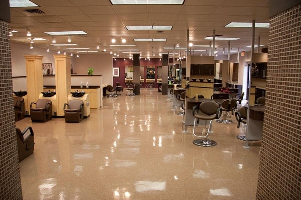 Continental School Of Beauty Culture Closed Cosmetology Schools
