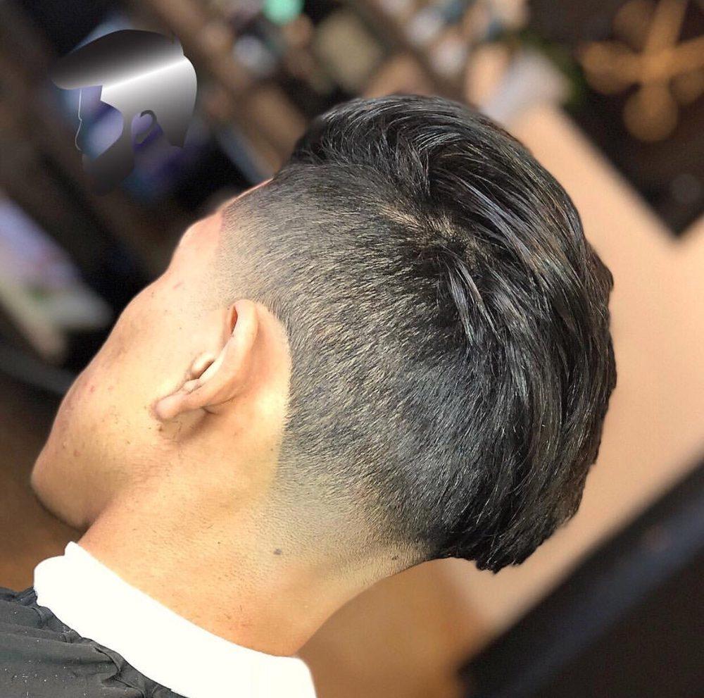 Evolution Hair Design: 3526 Zafarano Dr, Santa Fe, NM