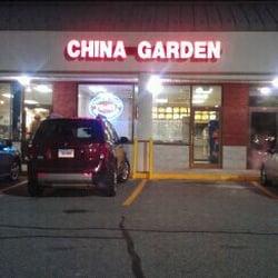 china garden chinese 1074 n main st dayville ct restaurant reviews phone number menu