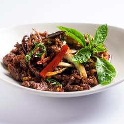 Burma Ruby Order Food Online 452 Photos Amp 395 Reviews