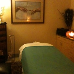 Photo Of La Quinta Healing Arts On The Go