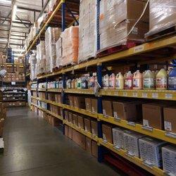 Ryan's Pet Supplies - 34 Photos & 116 Reviews - Pet Services