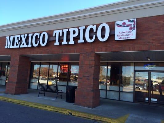 Prattville Mexican Restaurants