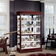 ... Photo Of Good Wood Furniture U0026 Mattress   Hampton, VA, United States ...