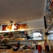 Red Skiff Restaurant 70 Photos 134 Reviews Seafood 15 Mount