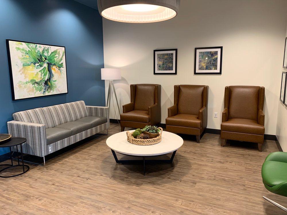 Sutter Walk-In Care Sacramento: 2537 Fair Oaks Blvd, Sacramento, CA