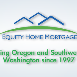 Home Equity Loan Usaa Pictures