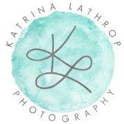 Katrina Lathrop Photography: Anna Maria, FL