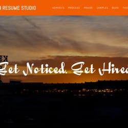 photo of brooklyn resume studio brooklyn ny united states newly redesigned website - Brooklyn Resume Studio