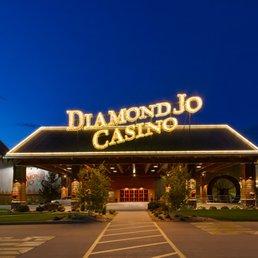 Diamond jo casino northwood entertainment hopland sho-ka-wah casino x26 bingo
