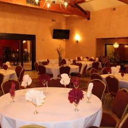 Mirage restaurant banquet hall order food online 208 for Afghan cuisine banquet hall
