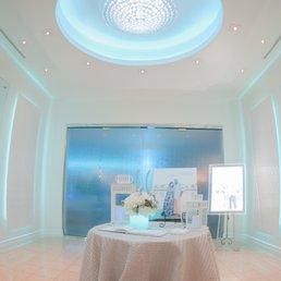 The Blue Banquet Hall 14 Photos Venues Amp Event Spaces