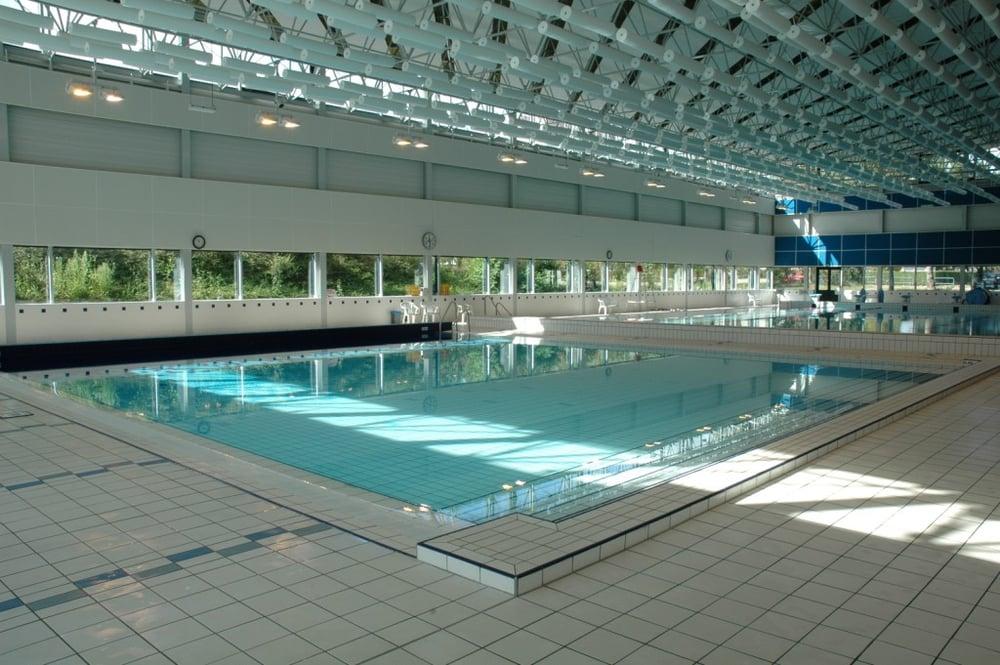 Piscine saint nicolas swimming pools boulevard jourdan for Piscine near me