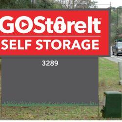 Photo Of Go Store It   Johns Island, SC, United States