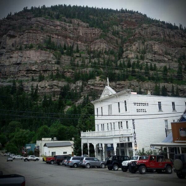 Ouray (CO) United States  City pictures : ... Ouray, CO, United States Reviews Photos Phone Number Yelp