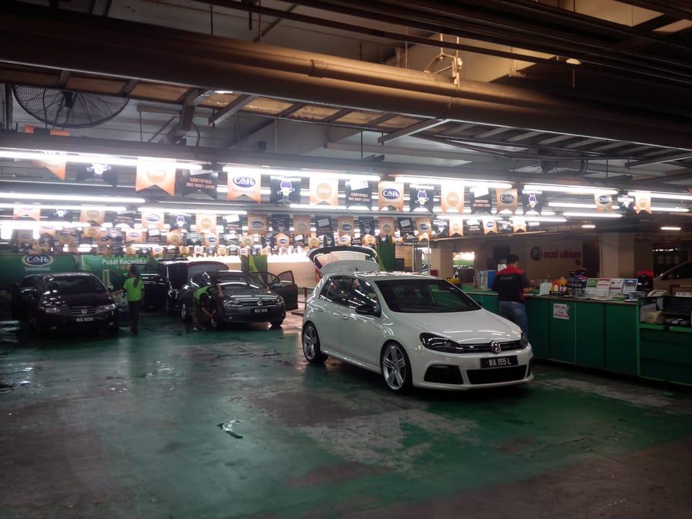 Cars Car Wash Zone A C P Mid Valley Kuala Lumpur Phone - Cars international