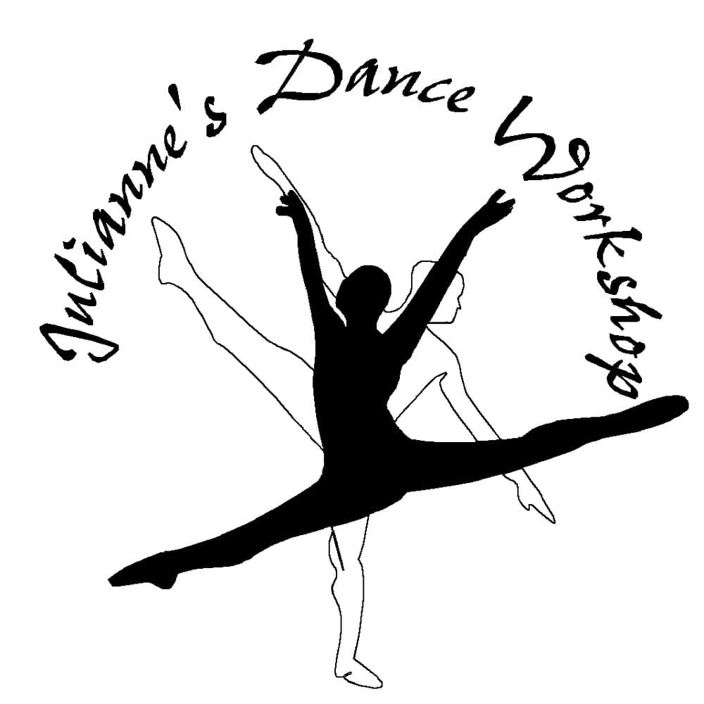 Julianne s dance workshop dansestudier 20 mckenna ter for 20 brookway terrace roslindale ma