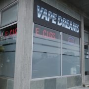 Vape Dreams - 102 Photos & 175 Reviews - Vape Shops - 16 Washington