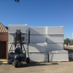 Photo Of USA Roofing U0026 Construction   Fort Worth, TX, United States.