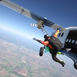 Skydive Spaceland San Marcos - 54 Photos & 75 Reviews