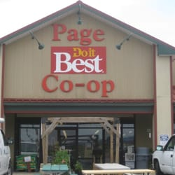 page co op farm bureau gardening centres 127 big oak rd luray va united states phone. Black Bedroom Furniture Sets. Home Design Ideas